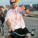 zombie bike ride 2015 keywest pictures    872