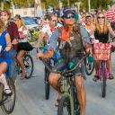 zombie bike ride 2015 keywest pictures    873