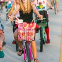 zombie bike ride 2015 keywest pictures    874