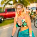 zombie bike ride 2015 keywest pictures    875