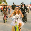 zombie bike ride 2015 keywest pictures    876