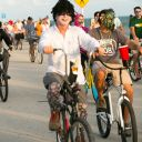 zombie bike ride 2015 keywest pictures    877