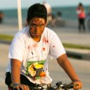 zombie bike ride 2015 keywest pictures    881