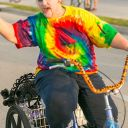 zombie bike ride 2015 keywest pictures    883