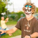 zombie bike ride 2015 keywest pictures    887