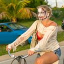 zombie bike ride 2015 keywest pictures    888