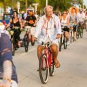 zombie bike ride 2015 keywest pictures    892