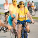 zombie bike ride 2015 keywest pictures    895