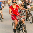 zombie bike ride 2015 keywest pictures    961