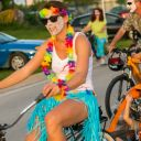 zombie bike ride 2015 keywest pictures    966