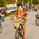 zombie bike ride 2015 keywest pictures    967