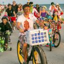 zombie bike ride 2015 keywest pictures    969