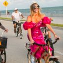 zombie bike ride 2015 keywest pictures    971