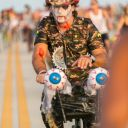 zombie bike ride 2015 keywest pictures    972