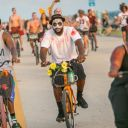 zombie bike ride 2015 keywest pictures    973
