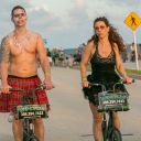 zombie bike ride 2015 keywest pictures    974