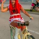 zombie bike ride 2015 keywest pictures    977