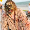 zombie bike ride 2015 keywest pictures    980