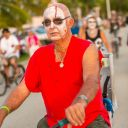 zombie bike ride 2015 keywest pictures    981