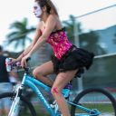 zombie bike ride 2015 keywest pictures    1000