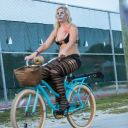 zombie bike ride 2015 keywest pictures    1001