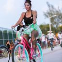zombie bike ride 2015 keywest pictures    1002
