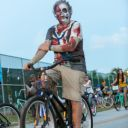 zombie bike ride 2015 keywest pictures    1003