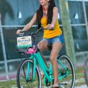 zombie bike ride 2015 keywest pictures    1004