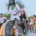zombie bike ride 2015 keywest pictures    1005