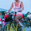 zombie bike ride 2015 keywest pictures    1006