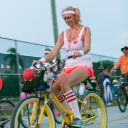 zombie bike ride 2015 keywest pictures    1007
