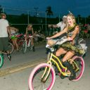 zombie bike ride 2015 keywest pictures    1008