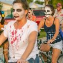 zombie bike ride 2015 keywest pictures    897