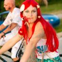zombie bike ride 2015 keywest pictures    898