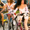 zombie bike ride 2015 keywest pictures    900