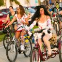 zombie bike ride 2015 keywest pictures    901