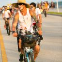 zombie bike ride 2015 keywest pictures    911
