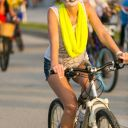 zombie bike ride 2015 keywest pictures    916