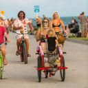 zombie bike ride 2015 keywest pictures    984