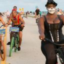 zombie bike ride 2015 keywest pictures    988