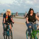 zombie bike ride 2015 keywest pictures    993