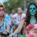 zombie bike ride 2015 keywest pictures    995