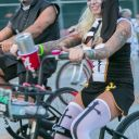 zombie bike ride 2015 keywest pictures    996