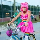 zombie bike ride 2015 keywest pictures    997
