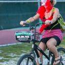zombie bike ride 2015 keywest pictures    998