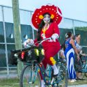 zombie bike ride 2015 keywest pictures    999