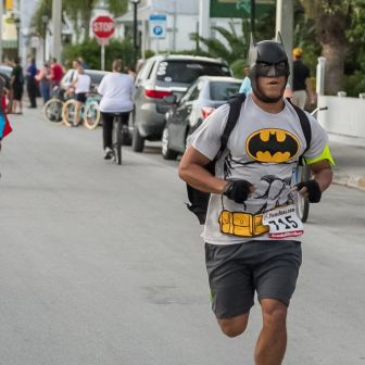 heroes and villains 5k 2015 keywest pictures   24