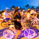 zombie bike ride 2015 keywest pictures    1012