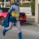 heroes and villains 5k 2015 keywest pictures   40