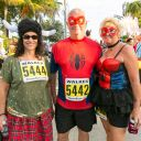 heroes and villains 5k 2015 keywest pictures   285